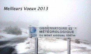 Bonne année 2013! dans Liens aigoual-300x180